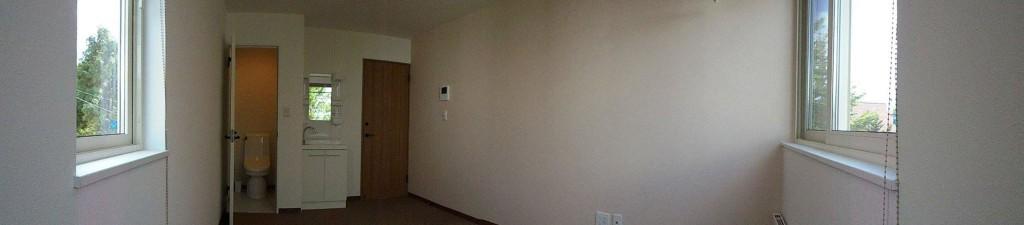 02 2D号室
