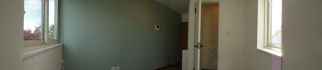 04 2C号室