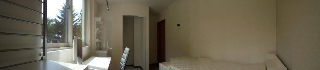 12 1A号室
