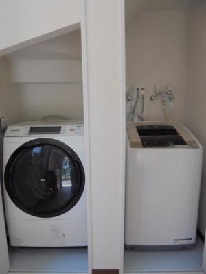 33 洗濯機